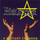 A Distant Thunder - CD - **Mint Condition** - RARE