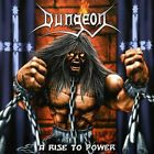 Rise To Power - CD - **Excellent Condition**