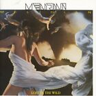 MELIDIAN - L In Wild - CD - **BRAND NEW/STILL SEALED** - RARE
