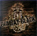 BOMBAY BLACK - Mercy - CD