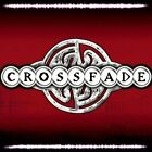 Crossfade By Crossfade (2005-03-29) - CD - **BRAND NEW/STILL SEALED**