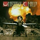 UNRULY CHILD - Uciii - CD - Import - **Mint Condition** - RARE