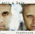CHAWLA - Roadhouse - CD - Import - **Excellent Condition** - RARE
