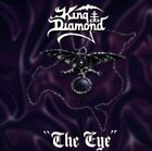 KING DIAMOND - Eye - CD - **BRAND NEW/STILL SEALED** - RARE
