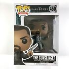 2017 Funko Pop The Dark Tower Vinyl Figures 17