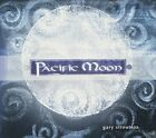 GARY STROUTSOS - Pacific Moon - CD - **BRAND NEW/STILL SEALED**