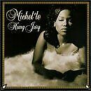 MICHEL'LE - Hung Jury - CD