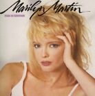 MARILYN MARTIN - This Is Serious - CD - **BRAND NEW/STILL SEALED**