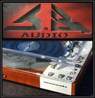 JnB Audio NEW Dust Cover for Marantz 6350 Turntable  Made in USA