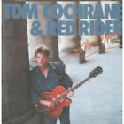 TOM COCHRANE & RED RIDER - Victory Day - CD - **BRAND NEW/STILL SEALED** - RARE