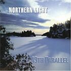 NORTHERN LIGHT - 49th Parallel - CD - **BRAND NEW/STILL SEALED**