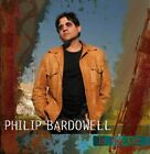PHILIP BARDOWELL - In Cut - CD - **Excellent Condition** - RARE