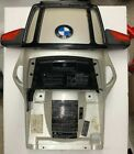 1992 BMW K75S K75 REAR TAIL END FAIRING COWL COVER ASSEMBLY OEM