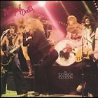 Too Much Too Soon, New York Dolls, Good