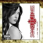 SCARLET HAZE - One Bad Bitch - CD - **Excellent Condition**
