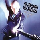 SCREAMING BLUE MESSIAHS - Gun Shy - CD - Original Recording Reissued
