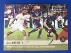2018 Topps Now MLS Soccer Cards - MLS Cup Final 6