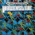 Powerglide, New Riders Of The Purple Sage, Good