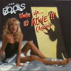 FOOLS - Wake Up... It's Alive (again) - CD - **Mint Condition** - RARE