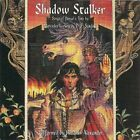 Shadow Stalker: Songs From Vanyel's Time - CD - **Excellent Condition** - RARE