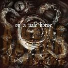 ON A PALE HORSE - A Generation Of Vipers - CD - **Mint Condition** - RARE