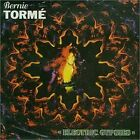 BERNIE TORME - Electric Gypsies - CD - **Mint Condition** - RARE