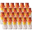 SPECIAL SALE ZEAL FOR LIFE Tropic Dream 24 Single Serving Bottles
