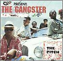 GANGSTER MEETS PITCH - Self-Titled (1993) - CD - **Excellent Condition** - RARE