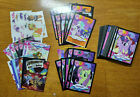 2012 Enterplay My Little Pony Friendship is Magic Trading Cards 5