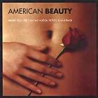 American Beauty (CD) W or W/O CASE EXPEDITED includes CASE