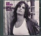 KANE ROBERTS - Saints & Sinners - CD - **BRAND NEW/STILL SEALED** - RARE