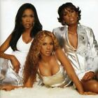 Survivor - Destiny's Child (CD) W or W/O CASE EXPEDITED includes CASE