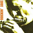 Rockin' Jake: Badmouth - CD - **BRAND NEW/STILL SEALED**