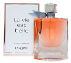 La Vie Est Belle Perfume by Lancome 3.4 oz 100 ml L'EDP Spray BRAND NEW