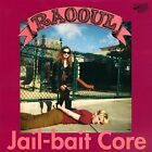 SKINNED TEEN - Jail-bait Core - CD - **Excellent Condition** - RARE