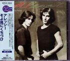 ALESSI Long Time Friends 1982 JAPAN Only CD 1999 W/Obi AOR MINT RARE!