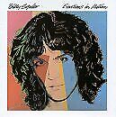 BILLY SQUIER - Emotions In Motion - CD - **BRAND NEW/STILL SEALED** - RARE