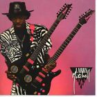 LARRY MITCHELL - Self-Titled (1990) - CD - **Excellent Condition** - RARE