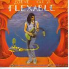 STEVE VAI - Flexable - CD - **Mint Condition**