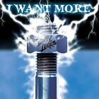 DIRTY LOOKS - I Want More - CD - Original Recording Remastered Extra NEW