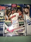 2017 Topps Opening Day Baseball Cards 45