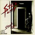 Street Talk by Steve Perry (Journey) (CD, Oct-1996, Sony Music Distribution...