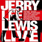 JERRY LEE LEWIS - Last Man Standing - 2 CD - **BRAND NEW/STILL SEALED** - RARE