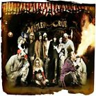 MOTLEY CRUE - Carnival Of Sins: Live 1 & 2 - 2 CD - **Mint Condition**