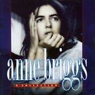 Anne Briggs - A Collection (CD, Jun-1999, Topic Records) UNWRAPPED BUT MINT COND