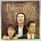 DAVID WILLIAMS - Prophecy - CD - Soundtrack - **BRAND NEW/STILL SEALED** - RARE