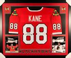 Patrick Kane Hockey Cards: Rookie Cards Checklist and Memorabilia Buying Guide 55
