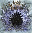 Last Autumn's Dream - Winter In Paradise (CD Used Very Good)