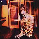 RICHIE KOTZEN - Something To Say - CD - Original Recording Reissued Original NEW