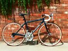 Cannondale R500 Compact 43cm aluminum road racing bicycle